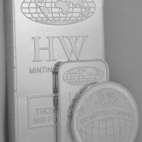 Box1_HWMC_1