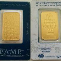 GoldBar_PampNewDesign_1