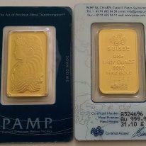GoldBar_OldPamp_2